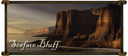 House - Seaface Bluff