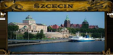 File:Port - Szczecin.png