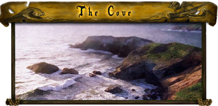 File:Port - The Cove.png