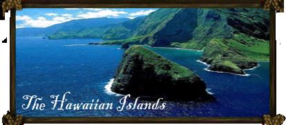 File:House - The Hawaiian Islands.png