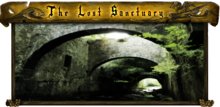 File:Port - The Lost Sanctuary.png