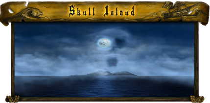 File:Port - Skull Island.png