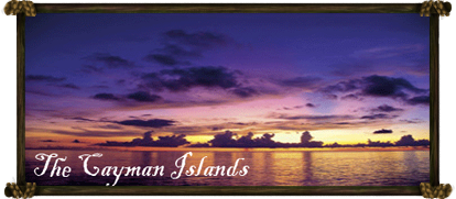 File:House - The Cayman Islands.png