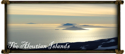 File:House - The Aleutian Islands.png