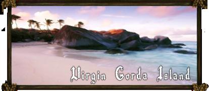 File:House - Virgin Gorda.png