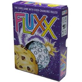 Fluxxbox