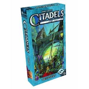 File:Citadels.jpg