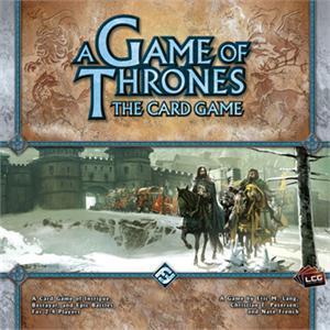 File:GOT-cardgame.jpg