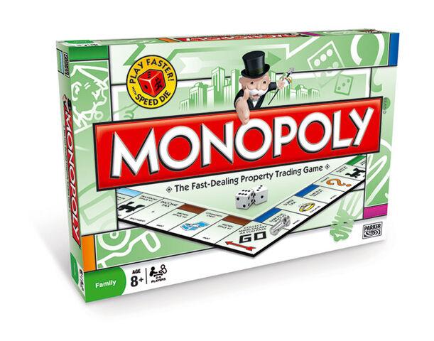 File:Monopoly number9 pack.jpg