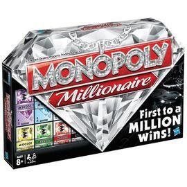 Monopolymillionaire