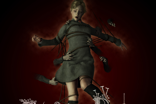 Rule of Rose Wiki