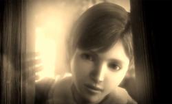 JenniferDoor