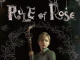 Rule of Rose Original Soundtrack