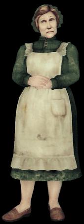 MarthaRender