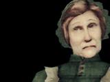 Martha Carol