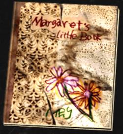 Meg Notebook