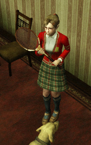 File:Tennis Instructor.png