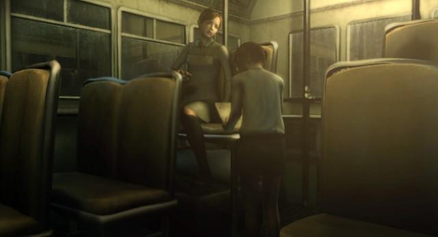File:BusScene.jpg