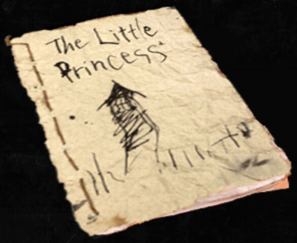 File:The Little Princess.jpg