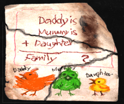 FamilySketch