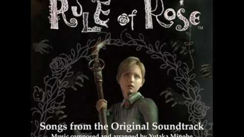 Rule of Rose - Music The Attic