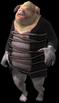 PigImp