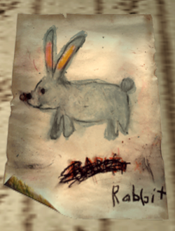 RabbitDraw