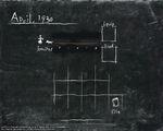 Blackboard01a