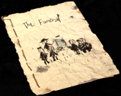 TheFuneral