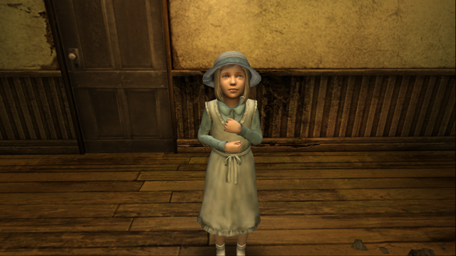File:WendyGame.png