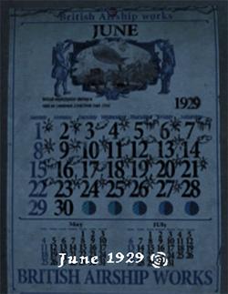 June1929