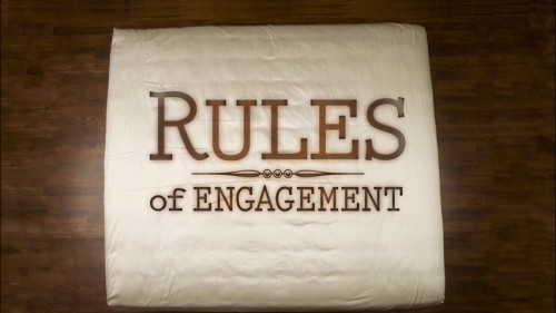 File:Rules of Engagement title card.png