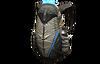 Lv1-Backpack