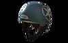 Lv1-Helmet