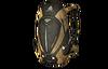 Lv2-Backpack