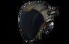 Lv3-Helmet