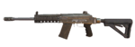 SAIGA-12