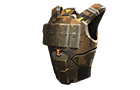 Lv.2 Armor
