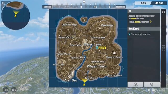 File:Rules-of-Survial-Guide-Best-Loot-Spots.jpg