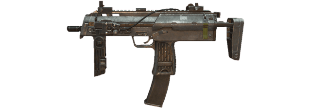 File:MP7.png
