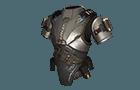 Lv. 3 Armor
