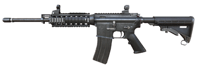 File:M4A1.png