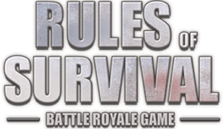 File:Rules-of-survival logo.png