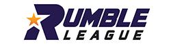 Rumble League Wiki