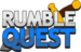 Rumble Quest L