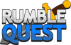 Rumble Quest Wiki