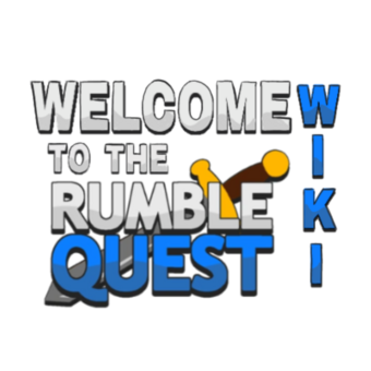 New Rpg Dungeon Crawler Game But Is It Good Roblox Rumble Quest - Rumble Quest Wiki Fandom