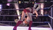 Becky-Rana