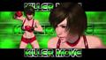 Killer Move.png