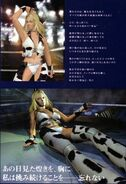 2216182- animepaper.net picture standard video games rumble rose rumble rose picture 28573 nicekei preview ad92be39